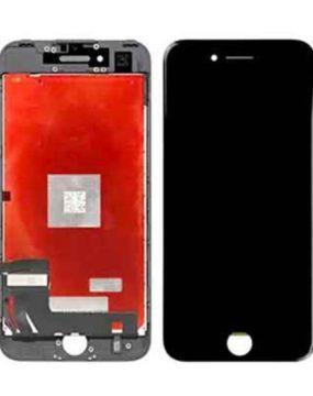 iPhone 7 | LCD Scherm | touchescreen